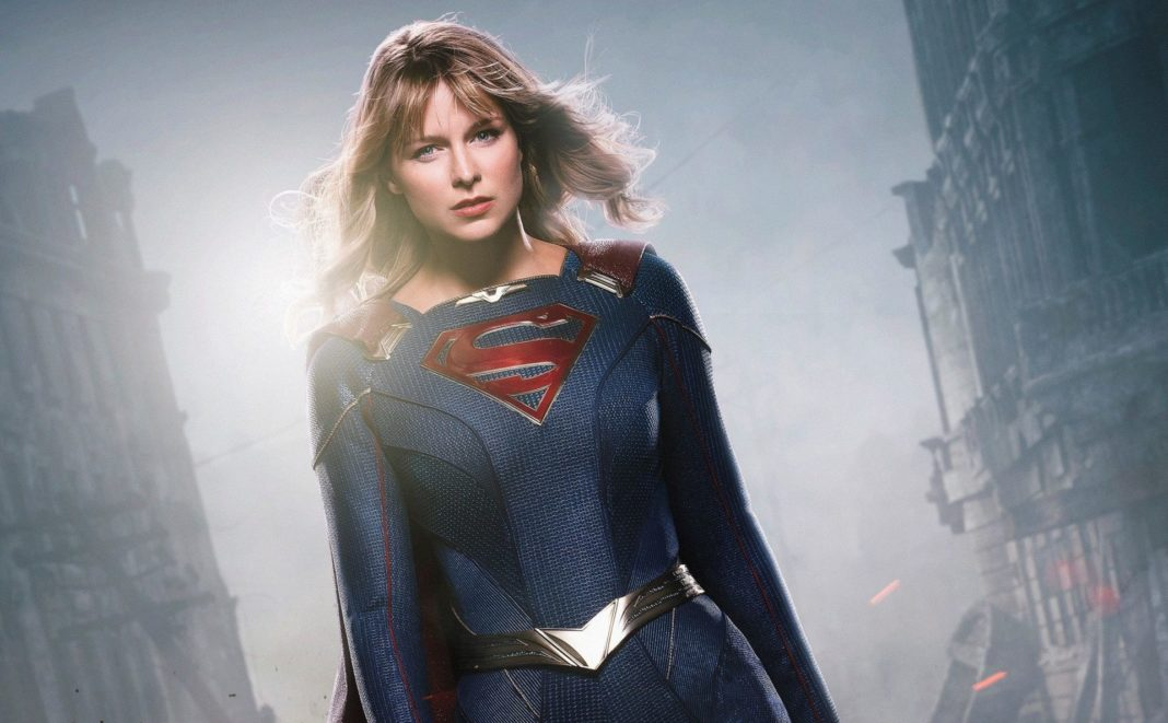 supergirl-season-5-trailer-release-date-cast-news-1068x661